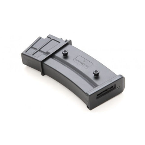 SAA 140rd Magazine for G36 Series (5pcs)