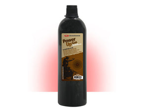 Guarder 16Kg Power Up GAS 2000ml