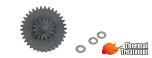 Guarder Steel Spur Gear for Marui Gearbox Ver.7 (Marui M14 Seires)