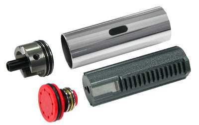 Guarder CYLINDER ENHANCEMENT SET for TM MP5K/PDW