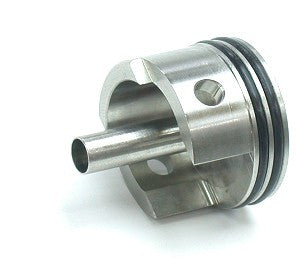 Guarder Stainless Steel Cylinder Head for Ver.3 AUG