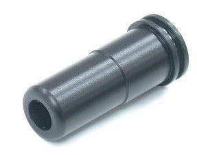 Guarder PSG-1 Series Air Seal Nozzle