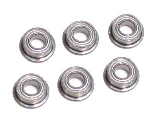 Guarder Ball Bearing Bushing for AEG Gearbox