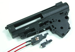 Guarder Switch Assembly for AK-47