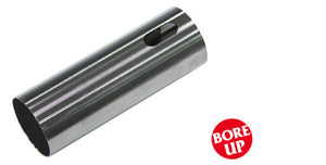 Guarder Bore-Up Cylinder for Marui M4A1/SR16 series