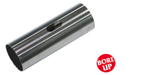 Guarder Bore-Up Cylinder for Marui MP5K/PDW series