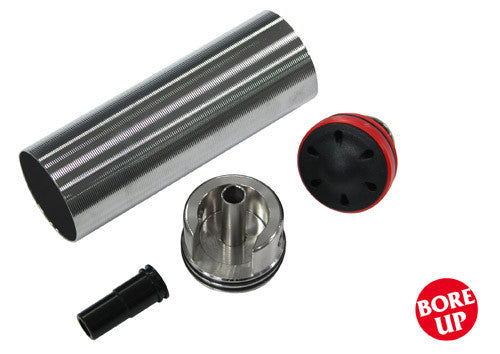 Guarder Bore-Up Cylinder Set for TM G3-A3/A4/SG1