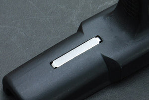 Guarder Series No. Tag for MARUI G18C (Early Type)