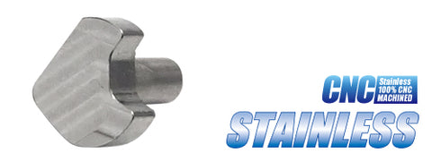 Guarder Stainless Hammer Bearing for TM G18C
