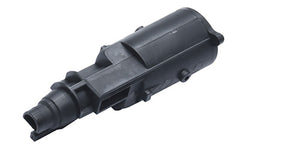 Guarder Enhanced Loading Muzzle for MARUI G19