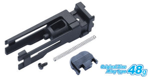 Guarder Original Type Nozzle Housing For MARUI G19