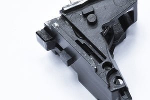 Guarder Steel Valve Knocker for MARUI G19