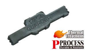 Guarder Steel Slide Lock for MARUI G17 Gen.4