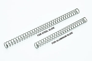 Guarder Steel CNC Recoil Spring Guide for MARUI G17 Gen4