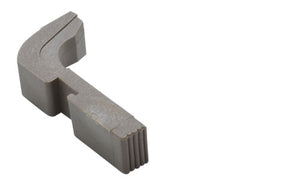 Guarder Standard Magazine Release for TM/KJ G-Series (FDE)