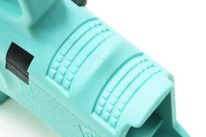 Guarder Original Frame for MARUI G26/KJ G27 (USA Ver. Robin Egg Blue)