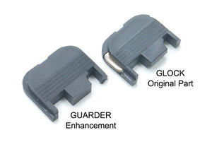 Guarder Original Type Nozzle Housing For G-Series GBB