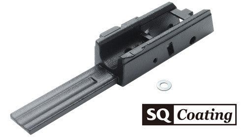 Guarder Steel Rail Mount for TM G17