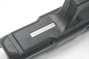 Guarder Series No. Tag for MARUI G-Series