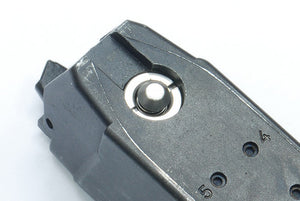 Guarder High Output Valve for Marui / KJ G-Series (GLK-20)