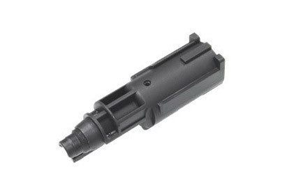 Guarder Enhanced Loading Muzzle for MARUI G17