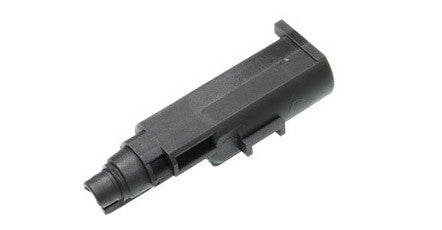 Guarder Enhanced Loading Muzzle Set for MARUI G18C