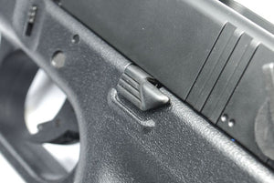 Guarder Extended Slide Stop for MARUI G-Series