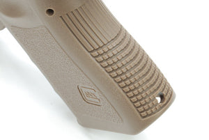 Guarder Original Frame for KJWORK G19/23 (EURO Ver. TAN)