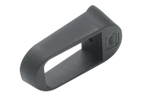 Guarder G17 Grip Spacer Adapts for Marui G17/ KJ G19/23 (Black)
