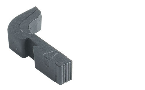 Guarder Standard Magazine Release for TM/KJ G-Series (Black)