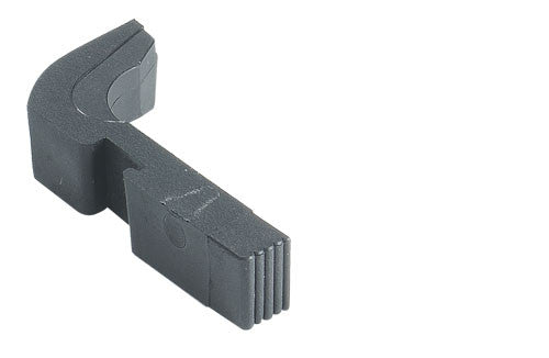 Guarder Extended Magazine Release for TM/KJ G-Series (Black)