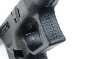 Guarder Original Frame for MARUI G26/KJ G27 (USA Ver. Black)