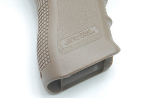 Guarder Original Frame for MARUI G-17/18C (US. TAN)