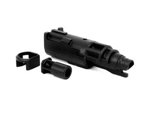 GunsModify Enhanced Nozzle Set for TM G17/22/26/34 (Ver.2)