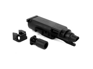 GunsModify Enhanced Nozzle Set for TM G17 RMR / G18C (Ver.2)