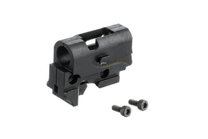 GunsModify Steel CNC Hopup Base for Marui P226 / E2 GBB