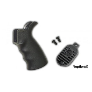 SAA M16 G27 Hand Grip - Black