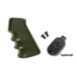 SAA M16 Tactical Hand Grip for M4/M16 AEG (OD)