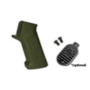 SAA M16 Enhanced FPR Hand Grip for M4/M16 AEG OD