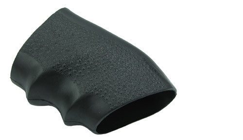 Guarder Handgun Slip-On Grip
