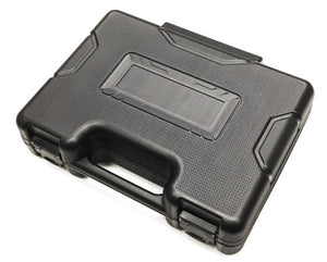 Guarder Handgun Protect Case (Black)