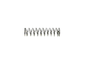 CowCow Disconnector Spring For Marui Hi-Capa (1PC)