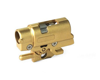 Airsoft Masterpiece Brass Hop-up Base for TM 1911 / Hi-Capa