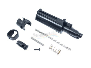 Creation Enhanced Loading Nozzle Set For Marui MP7 GBB