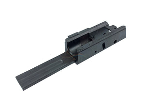 Creation Steel Inside Frame for Marui G17/G18C