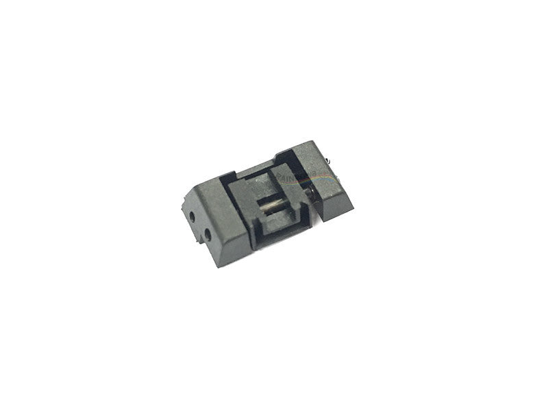 Full Adjustable Rear Sight Cover (Part No.6) For KSC G-Series GBB