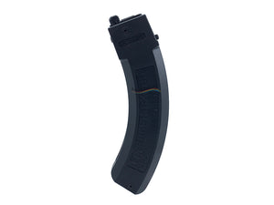 Ace 1 Arms 10/22 35Rds GBB Magazine for KJ KC02 GBBR