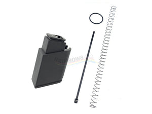 MITA Magazine Extension For G-Series GBB