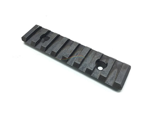Side Rail (Part No.56) for KRISS Vector GBB