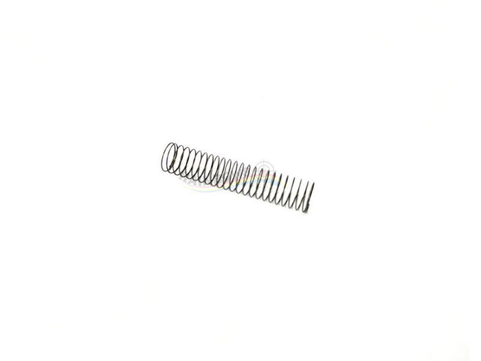 Jet Valve Spring (Part No.118) for KRISS Vector GBB